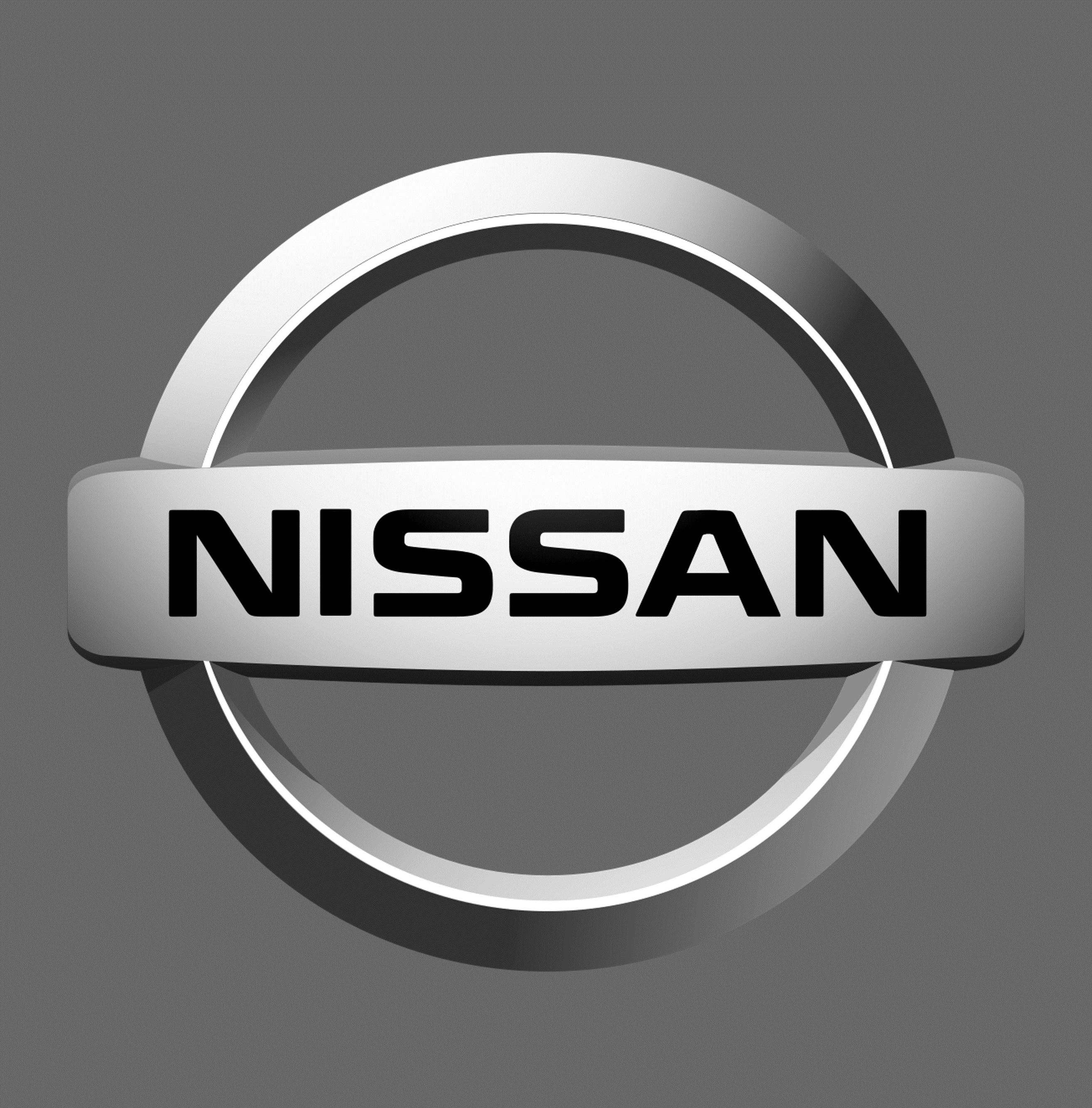 לוגואים של לקוחות: ניסון